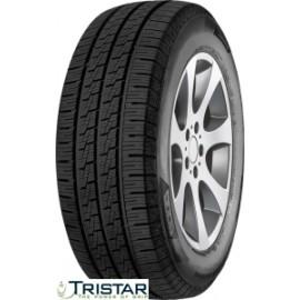 TRISTAR All Season Van Power 195/70R15C 104/102S