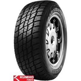 KUMHO Road Venture AT61 265/70R16 112T