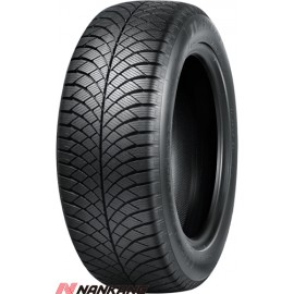 NANKANG Cross Seasons AW-6 185/65R14 86H