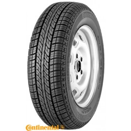 CONTINENTAL ContiEcoContact EP 175/55R15 77T