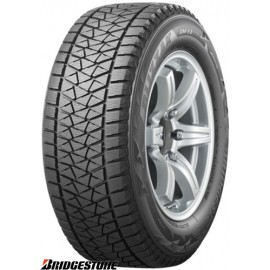 BRIDGESTONE DM-V2 215/65R16 102R XL