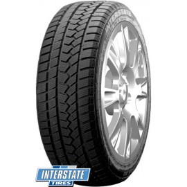 INTERSTATE / HIFLY Duration 30 165/70R13 79T  DOT2617
