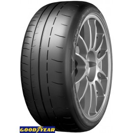 GOODYEAR Eagle F1 SuperSport RS 325/30ZR21 108Y  FP