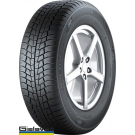 GISLAVED Euro*Frost 6  155/70R13 75T