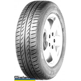 GISLAVED Urban*Speed 175/70R14 84T