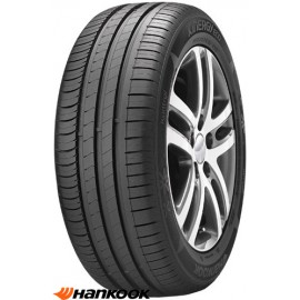 HANKOOK K425 Kinergy ECO  155/70R13 75T