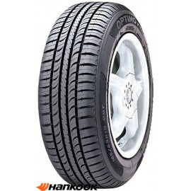HANKOOK K715 Optimo 145/80R13 75T