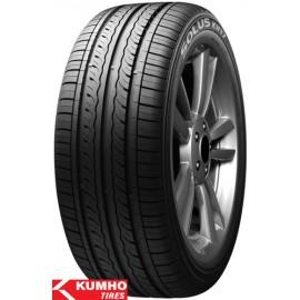 KUMHO KH17 165/60R14 75T