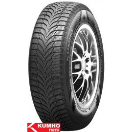 KUMHO WP51 175/65R14 82T DOT19