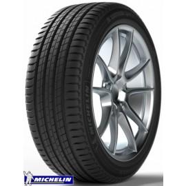 MICHELIN Latitude Sport 3 275/55R17 109V