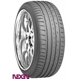 NEXEN N8000 245/45R20 103Y XL