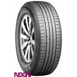 NEXEN N'Blue HD 185/65R15 88T