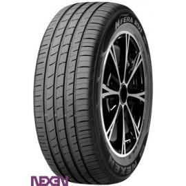 NEXEN N'Fera RU1 265/50R19 110Y XL