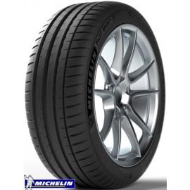 MICHELIN Pilot Sport 4 Acoustic 315/35R20 110Y XL N0