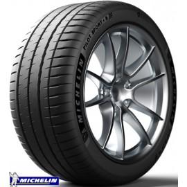 MICHELIN Pilot Sport 4S 315/30R22 107Y XL NO