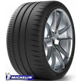 MICHELIN Pilot Sport Cup 2 315/30R21 105Y  MO1