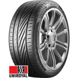 UNIROYAL RainSport 5 195/55R20 95H XL FR