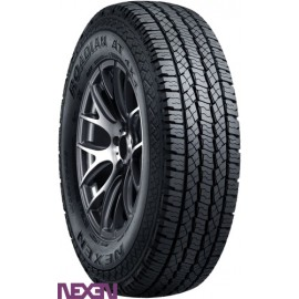 NEXEN Roadian AT 4x4 205/80R16 104T XL