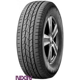NEXEN Roadian HTX RH5 265/60R18 110H