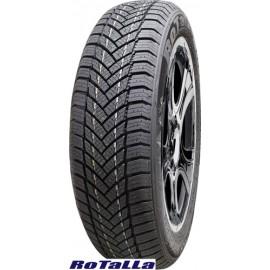 ROTALLA Setula W-Race S130 155/65R14 75T