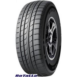 ROTALLA S220 255/55R18 109H XL
