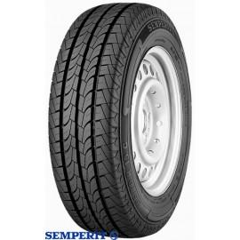 SEMPERIT Van-Life 195/70R15 97T RF