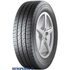 SEMPERIT Van-Life 2 185/R R14C 102/100Q