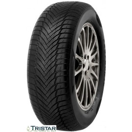 TRISTAR Snowpower HP 165/60R14 79T XL