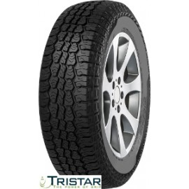 TRISTAR Sportpower A/T 265/70R15 112H