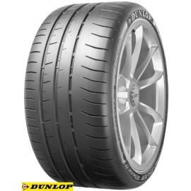 DUNLOP SP Sport Maxx Race 2 325/30R21 108Y XL MFS N1