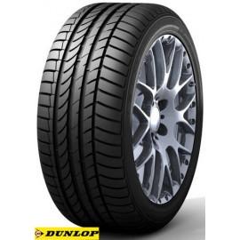 DUNLOP SP Sport Maxx TT 205/55R16 91W  *
