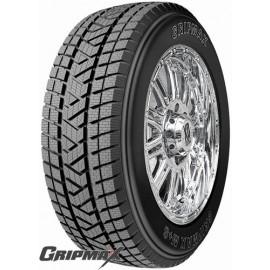 GRIPMAX Stature M/S 255/60R17 110H XL