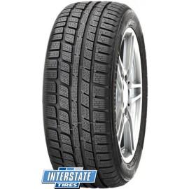 INTERSTATE / HIFLY SUV IWT-3D 235/65R17 108V XL DOT2617