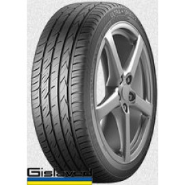 GISLAVED Ultra*Speed 2 185/65R15 88T