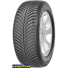 GOODYEAR Vector 4Seasons Gen-2 195/65R15 91T