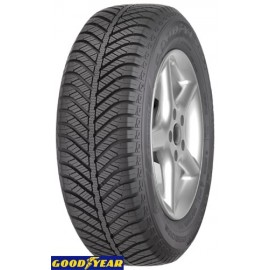 GOODYEAR Vector 4Seasons 175/65R13 80T