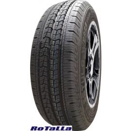 ROTALLA Setula W-Race VS450 175/70R14C 95/93T