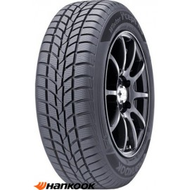 HANKOOK Winter i*cept RS W442 145/80R13 75T