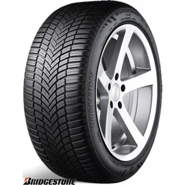 BRIDGESTONE Weather Control A005 195/65R15 95V XL