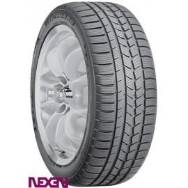 NEXEN Winguard Sport 255/45R18 103V XL