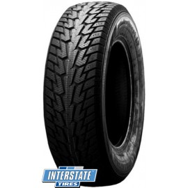 INTERSTATE / HIFLY Winter Quest 205/55R16 91H  DOT2617