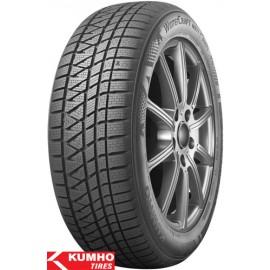 KUMHO WinterCraft WS71 255/55R18 109H XL